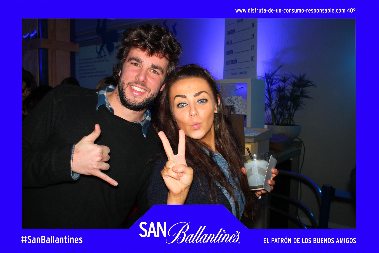SanBallantines1