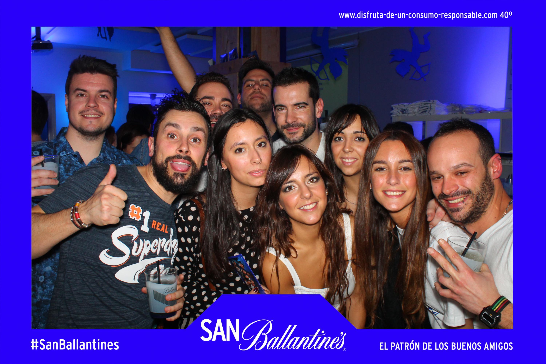 SanBallantines2