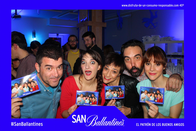 SanBallantines5