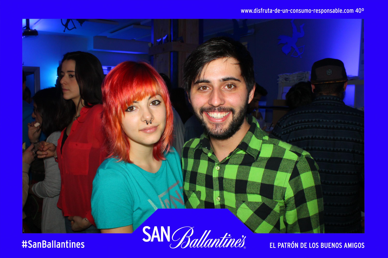 SanBallantines6