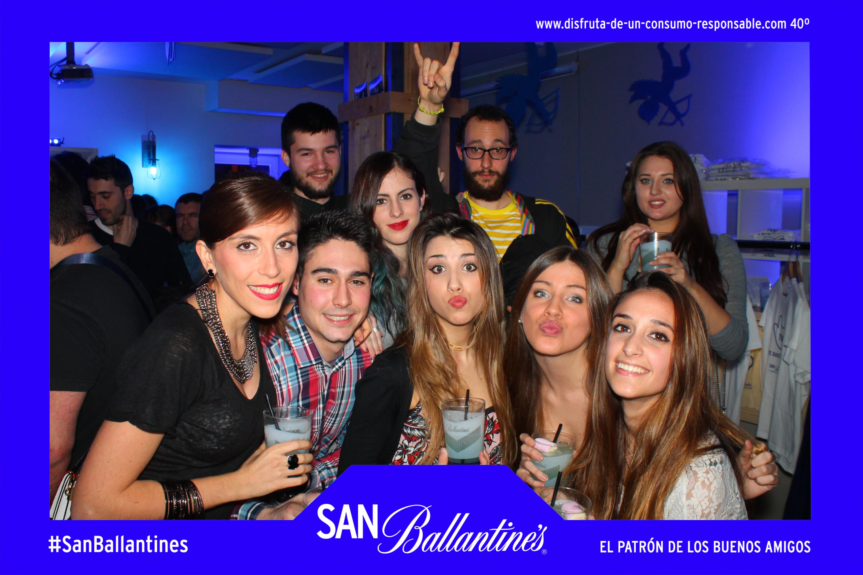 SanBallantines9