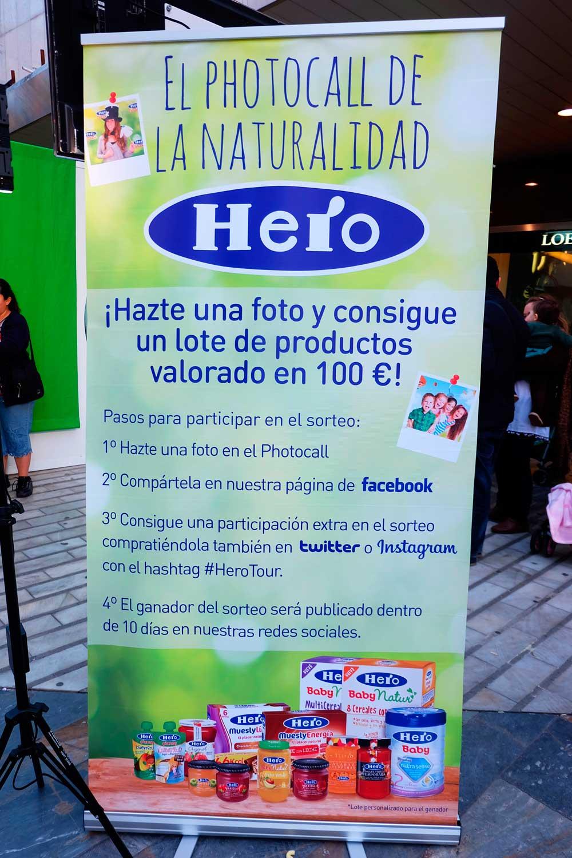 HERO España 8
