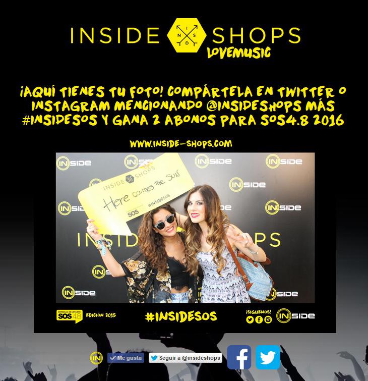 InsideSOS 14