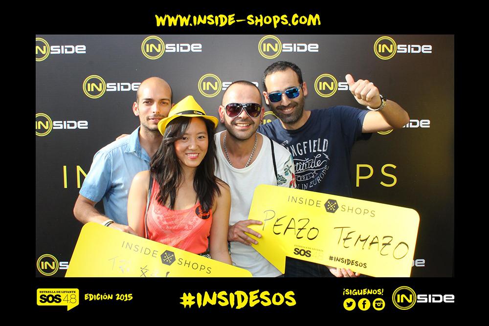 InsideSOS 22