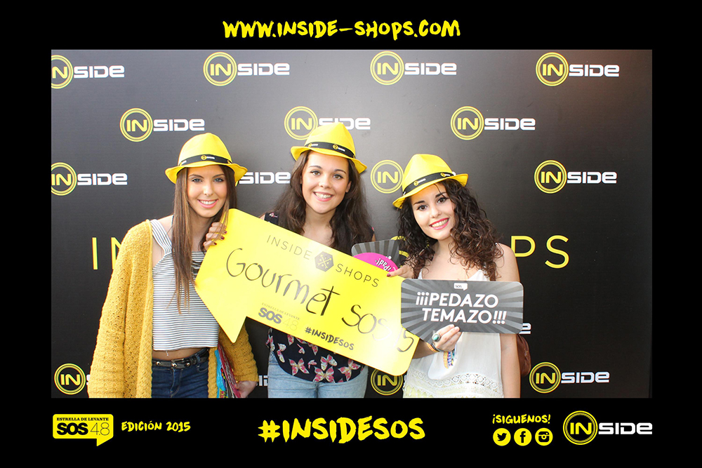InsideSOS 23