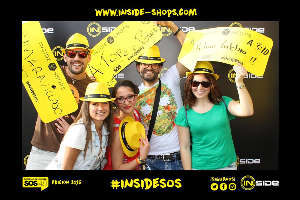 InsideSOS 24