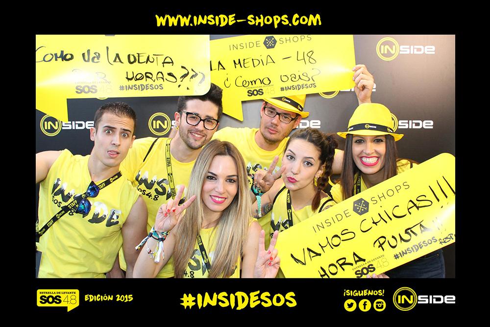 InsideSOS 25