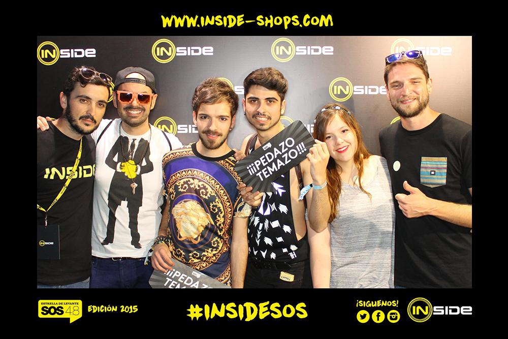 InsideSOS 26