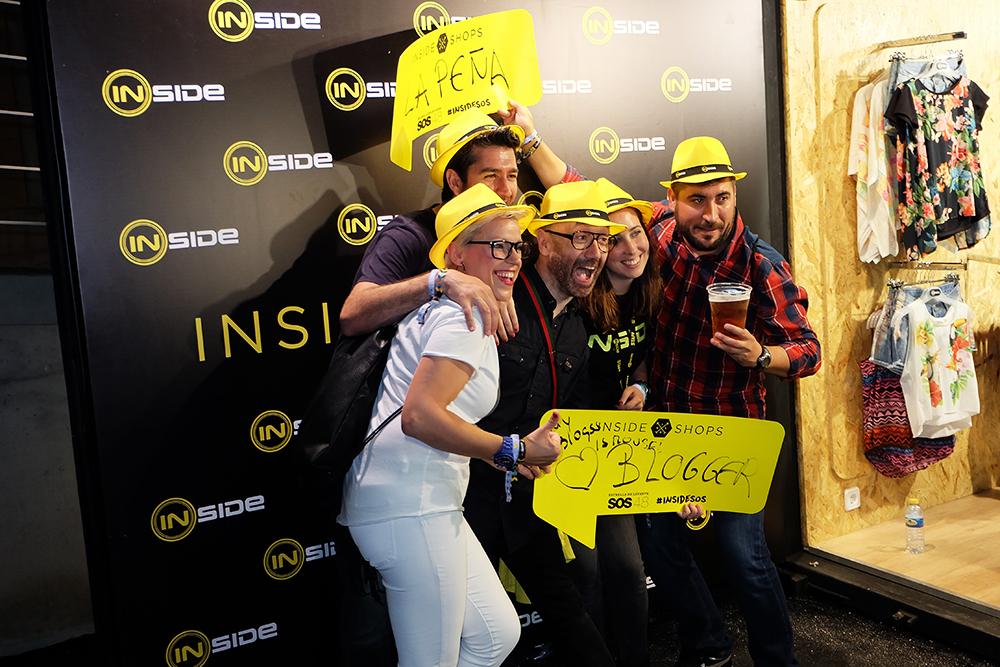 InsideSOS 7