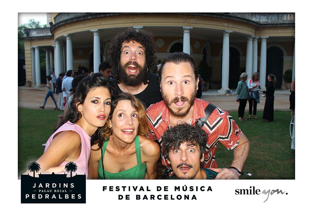 SmileYou-Pedralbes-Barcelona-1