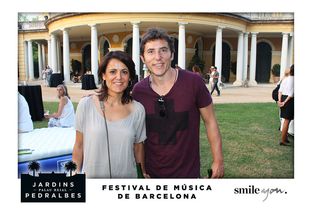 SmileYou-Pedralbes-Barcelona-3
