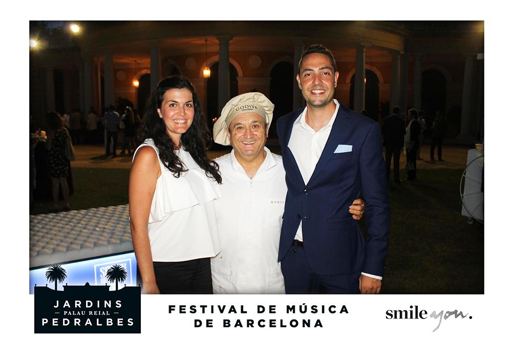 SmileYou-Pedralbes-Barcelona-5 fESTIVAL