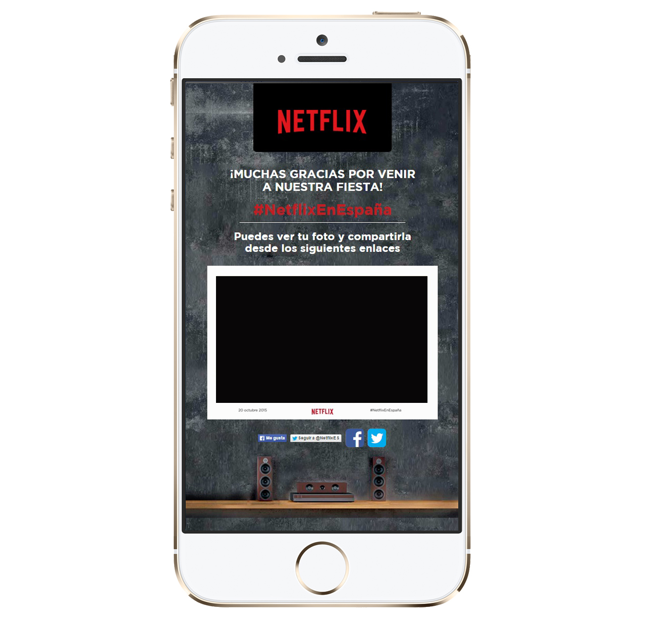 iphone_Netflix_generico