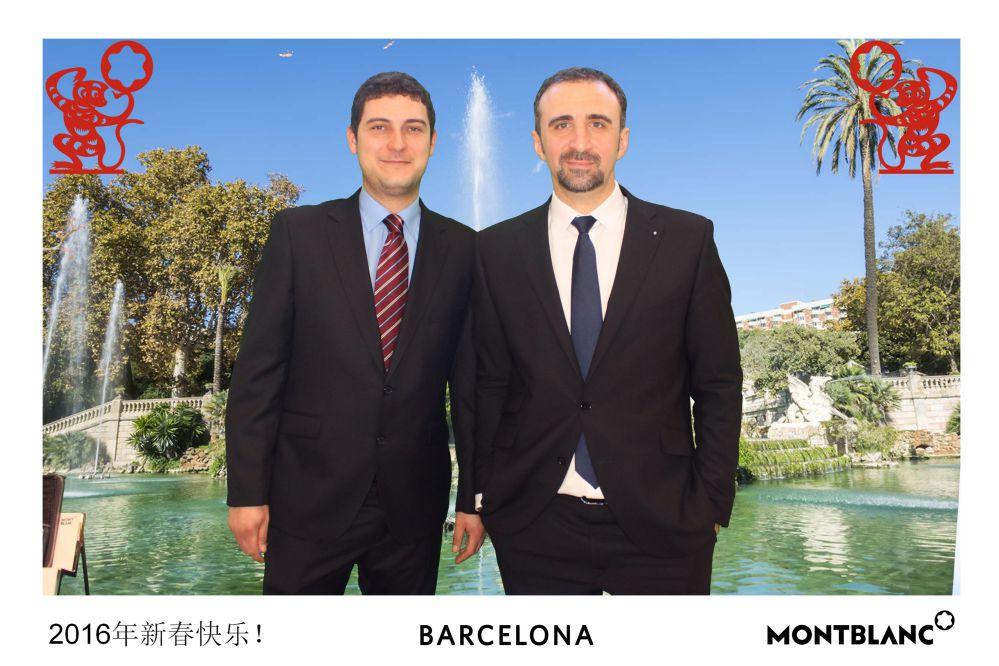Montblanc SmileYou 1