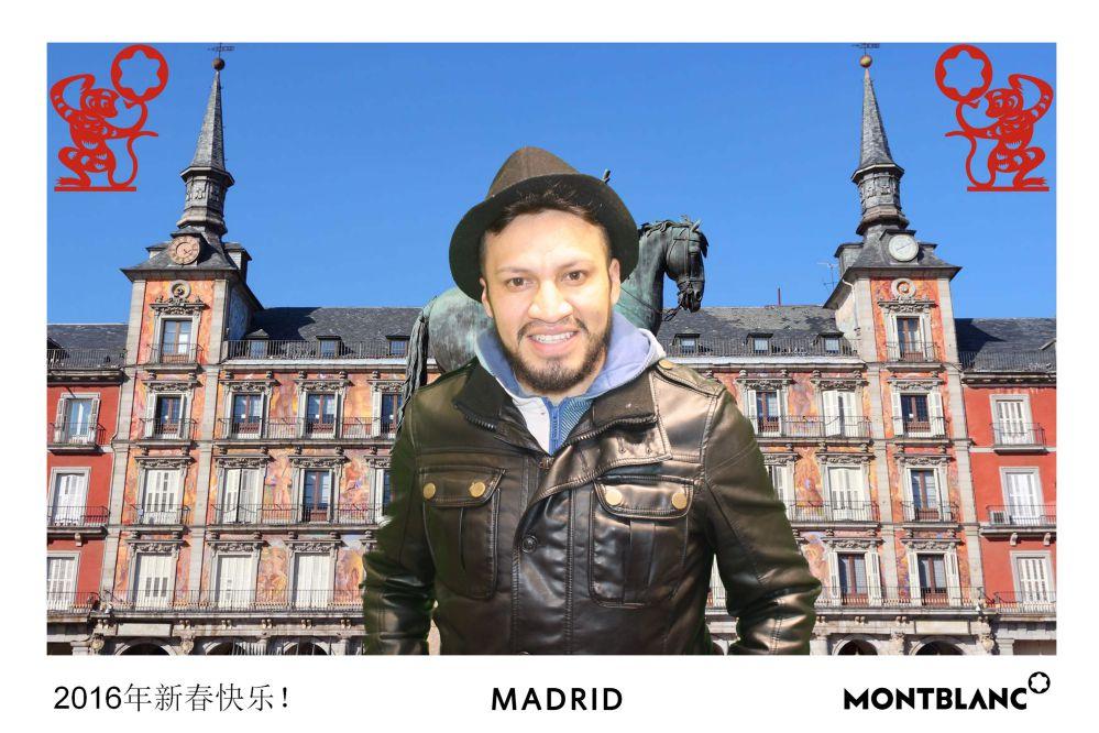 Montblanc SmileYou 10