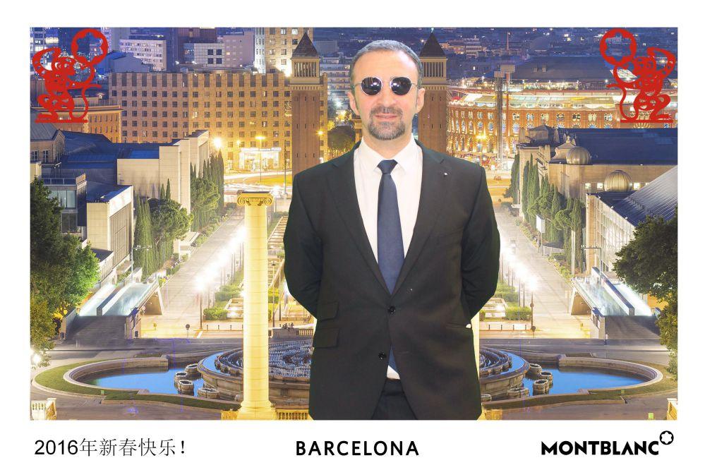 Montblanc SmileYou 3