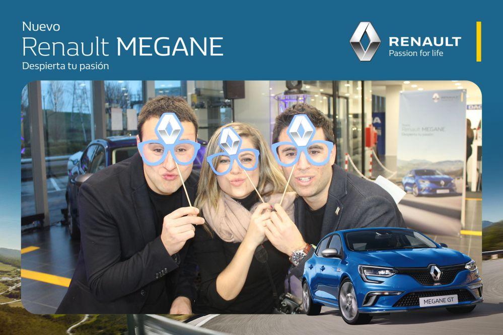 Renault SmileYou 6