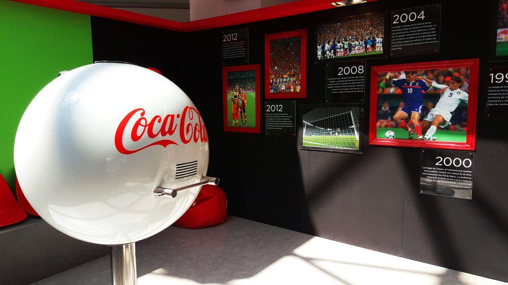 CocaCola 21