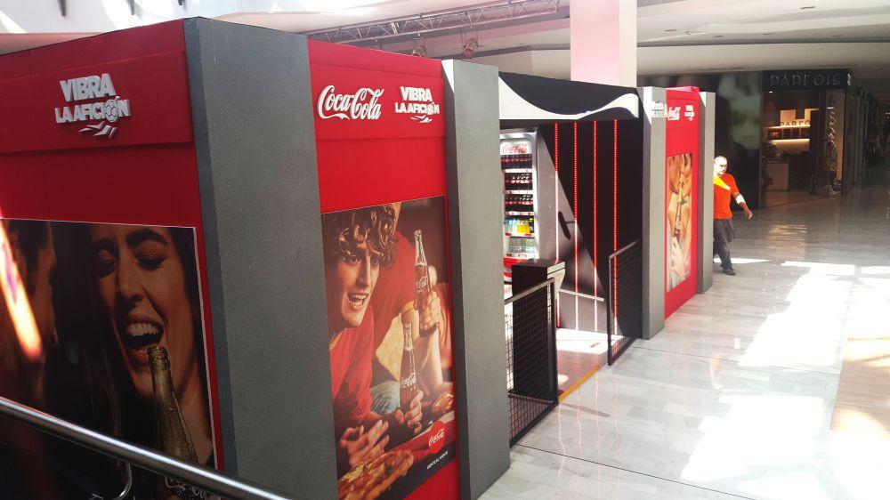 CocaCola 23