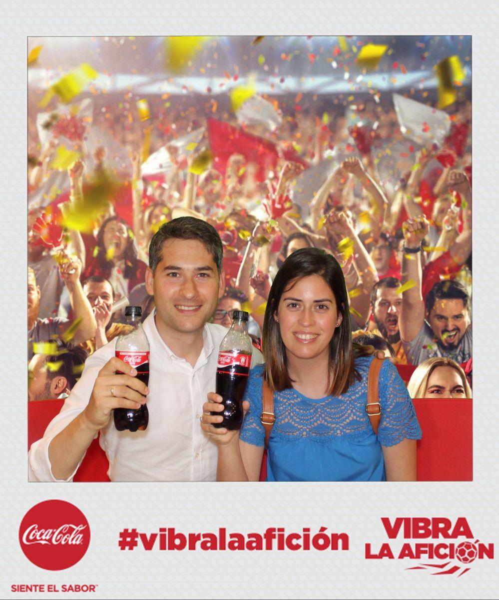CocaCola 9
