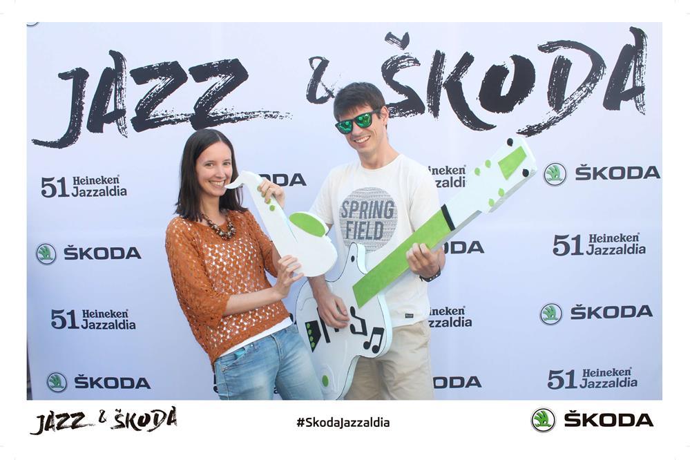 SKODA 14 (Copy)