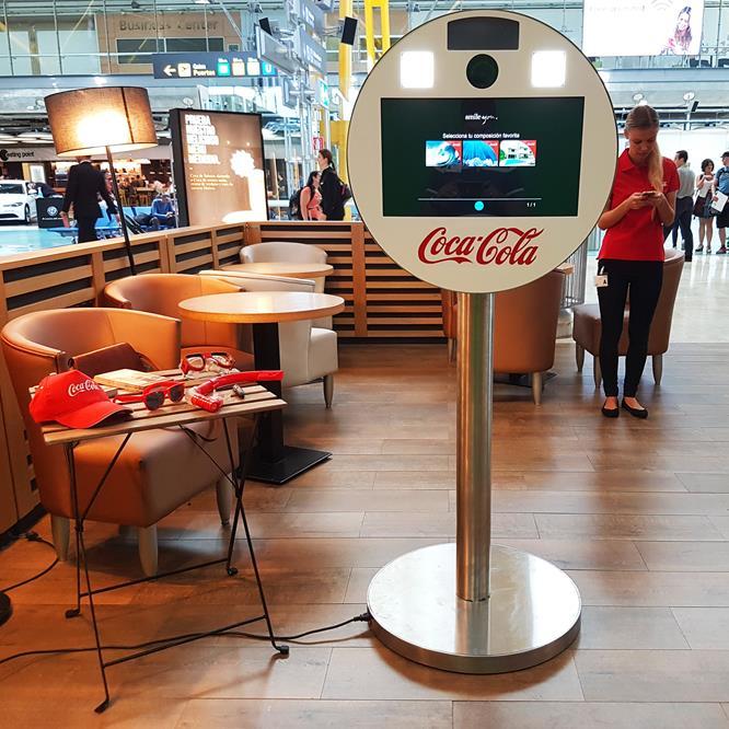 Coca-Cola 3 (Copy)