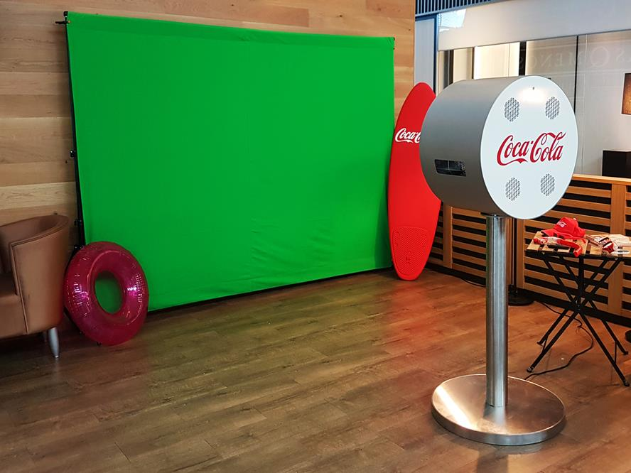 Coca-Cola 4 (Copy)