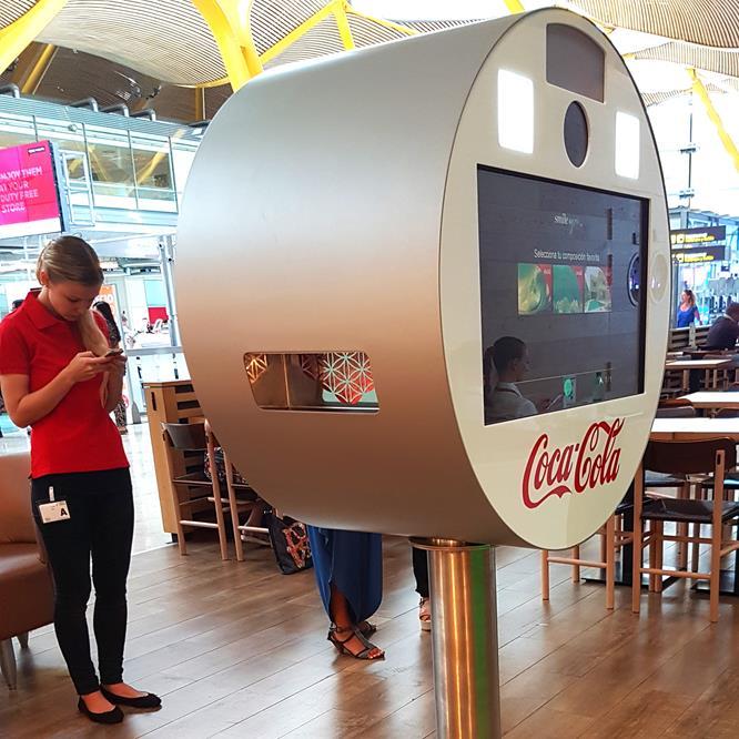 Coca-Cola 5 (Copy)
