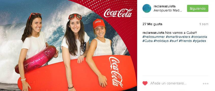 Coca-Cola_10