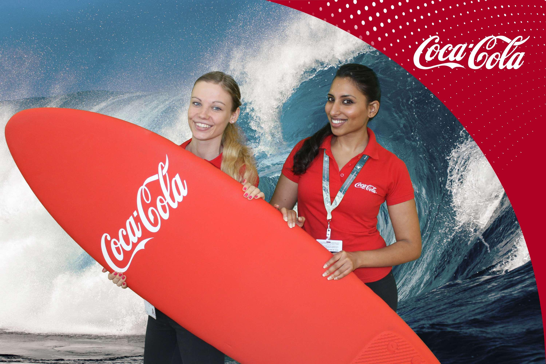 Coca-Cola_8