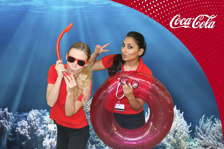 Coca-Cola_9