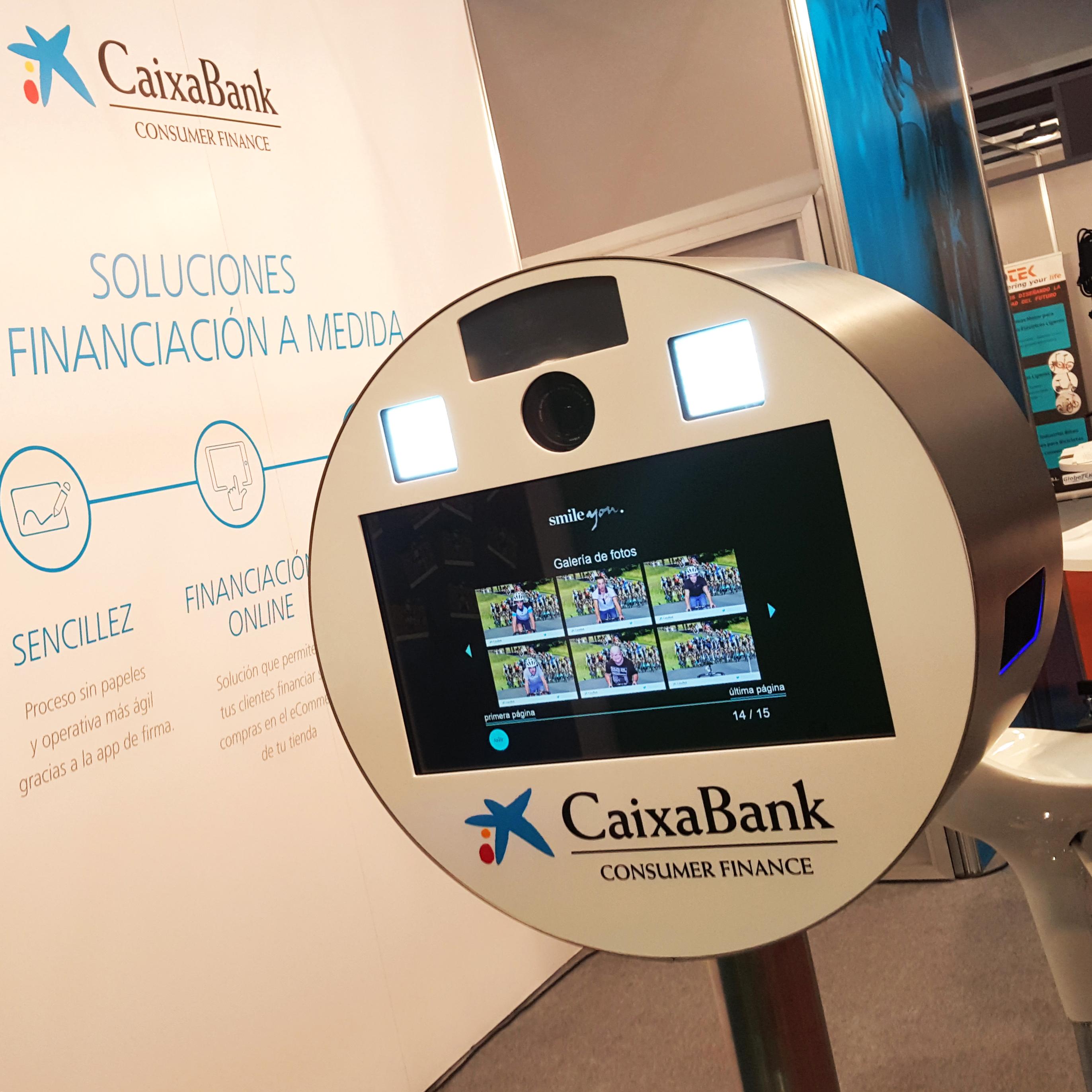 caixabank_-2