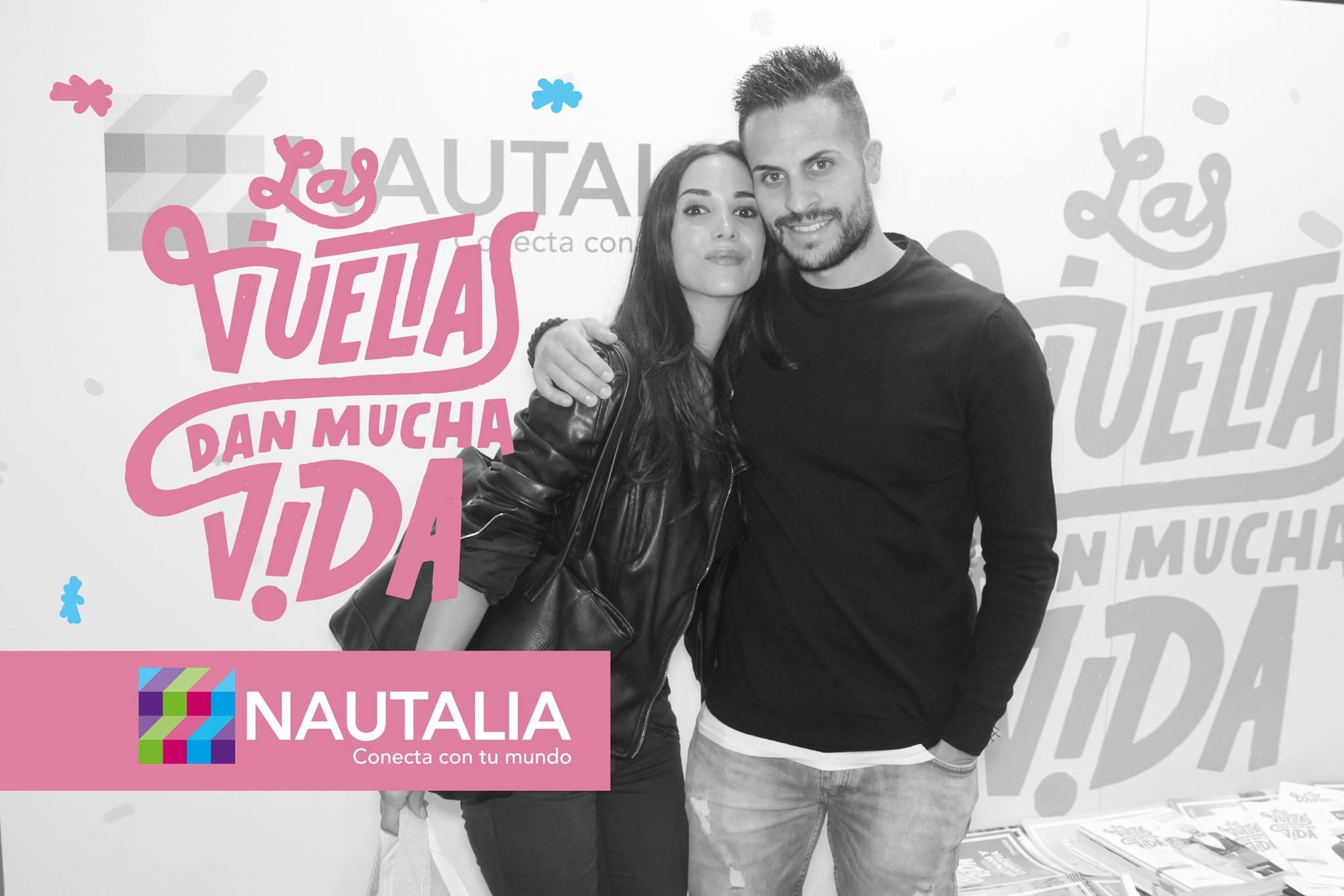 nautalia_6