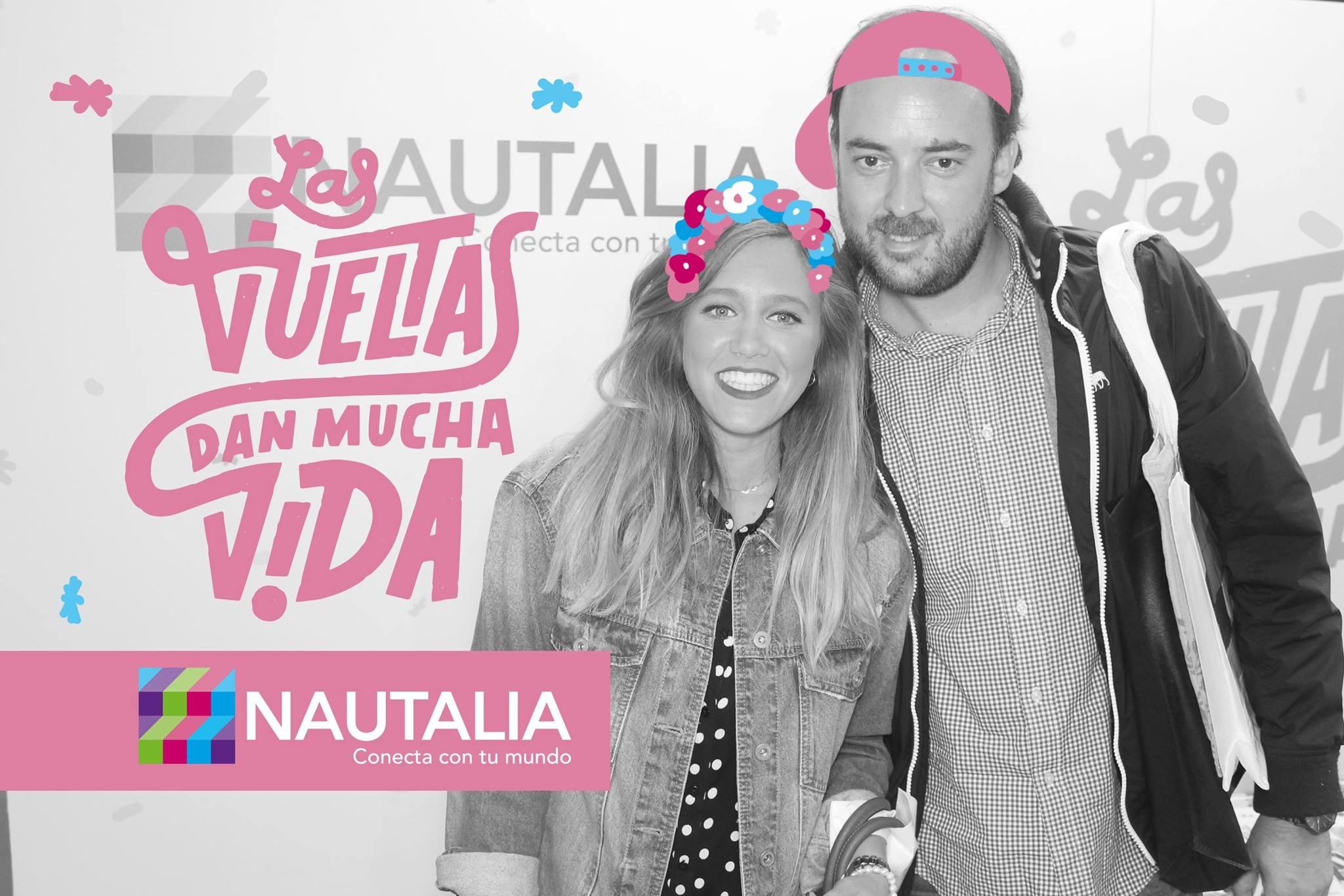 nautalia_9