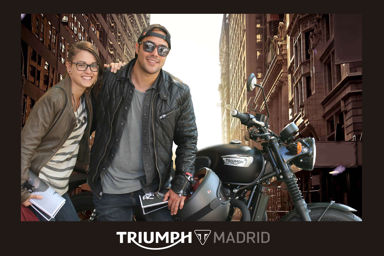 smileyou_triumph_1