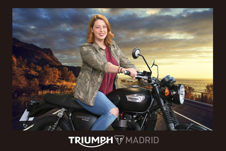 smileyou_triumph_6